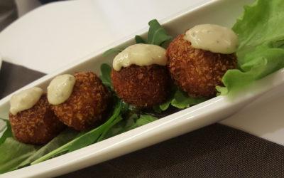Dim Sum – Una specialità asiatica irresistibile del ristorante DOU di Milano