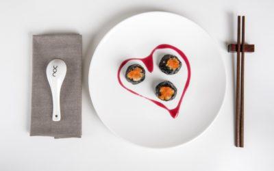 San Valentino, una leggenda molto antica dedicata agli innamorati