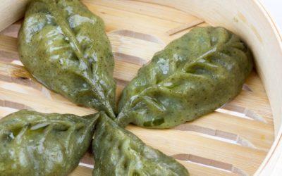 Dim Sum – Un susseguirsi di deliziosi cestini nella ristorazione milanese