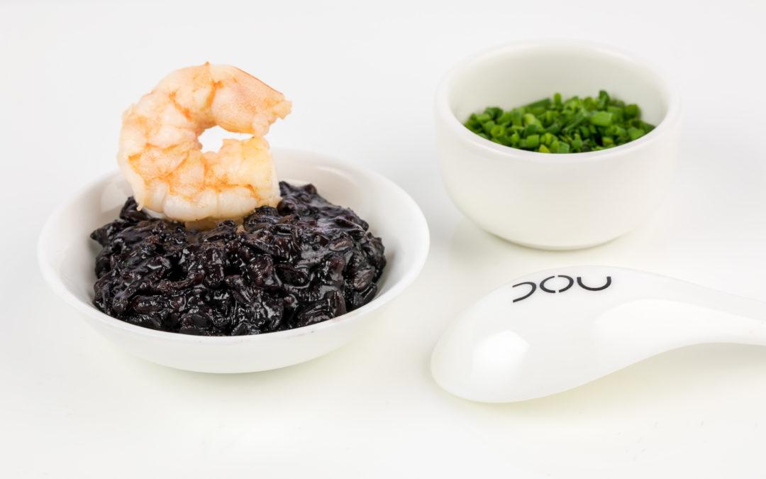 Cucina cinese, impossibile resistere alle diverse tentazioni della tradizione
