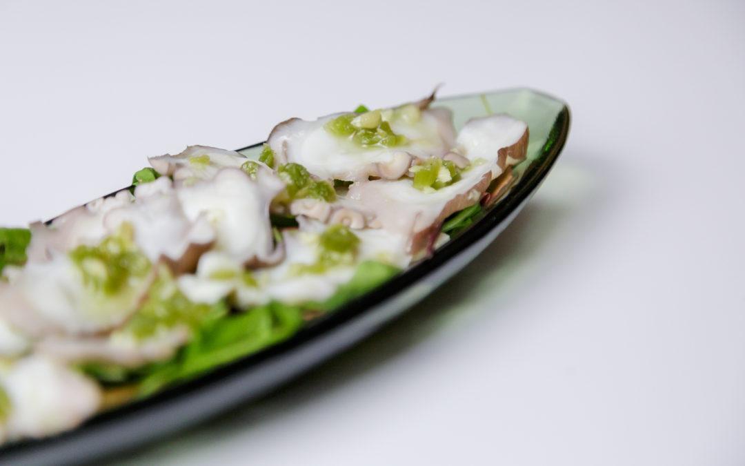 Cucina Asiatica a Milano. Le proposte culinarie del ristorante DOU